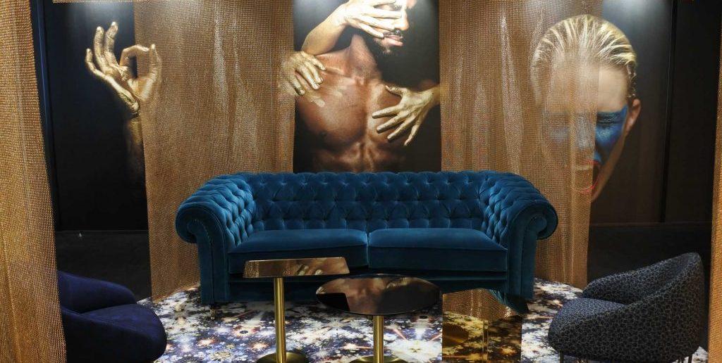 The 15 Best Interior Designers of Stockholm interior designers The 15 Best Interior Designers of Stockholm interior 1024x516
