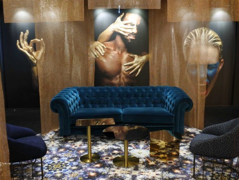 The 15 Best Interior Designers of Stockholm interior designers The 15 Best Interior Designers of Stockholm interior 800x602