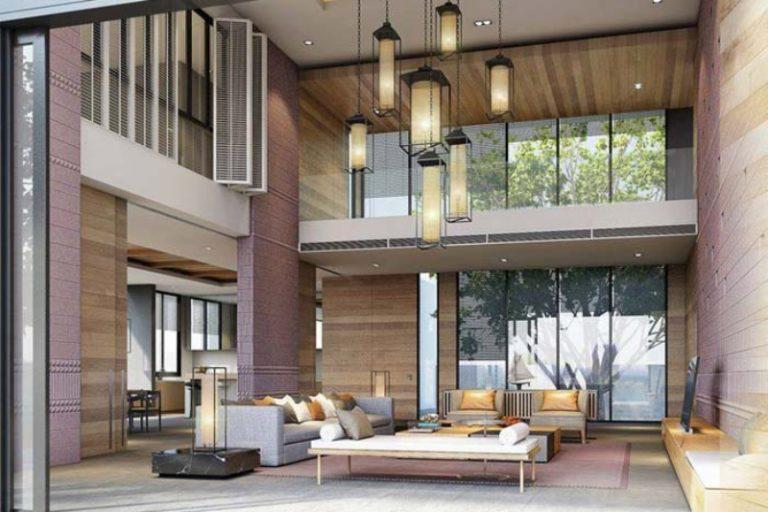 The 15 Best Interior Designers of Bangkok interior designers The 15 Best Interior Designers of Bangkok interior passion