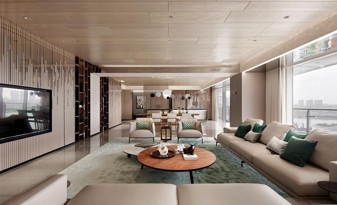 10 Amazing Designers From Taipei taipei The 13 Best Interior Designers From Taipei interiors