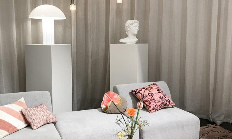 The 20 Best Interior Designers of Munich interior designers The 20 Best Interior Designers of Munich katharina