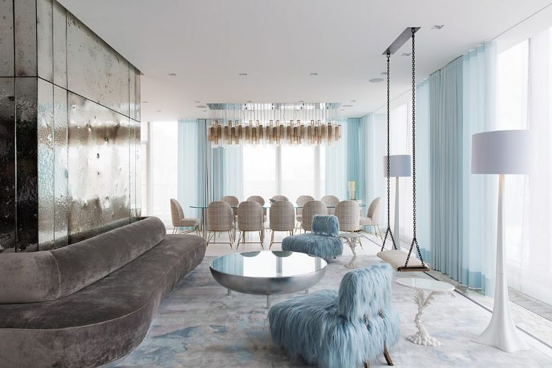 The 16 Best Interior Designers of St Petersburg designers The 16 Best Interior Designers of St Petersburg katya