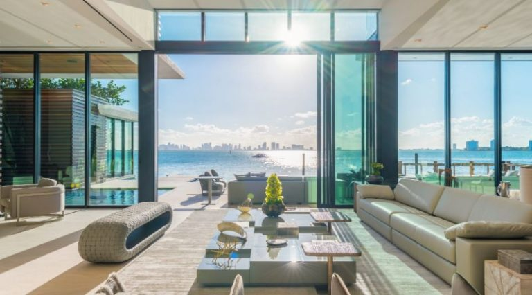 The 27 Best Interior Designers of Miami interior designers The 27 Best Interior Designers of Miami kobi