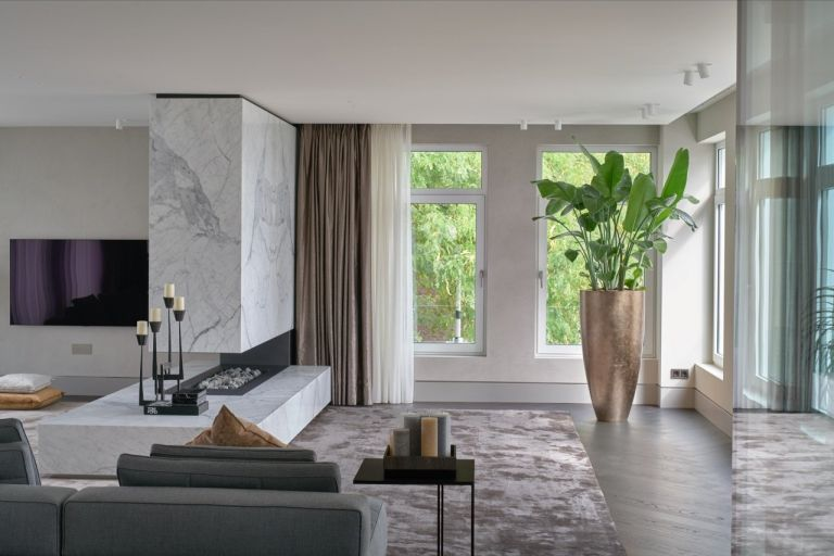 The Best 20 Interior Designers From Amsterdam interior designers The Best 20 Interior Designers From Amsterdam kolenik
