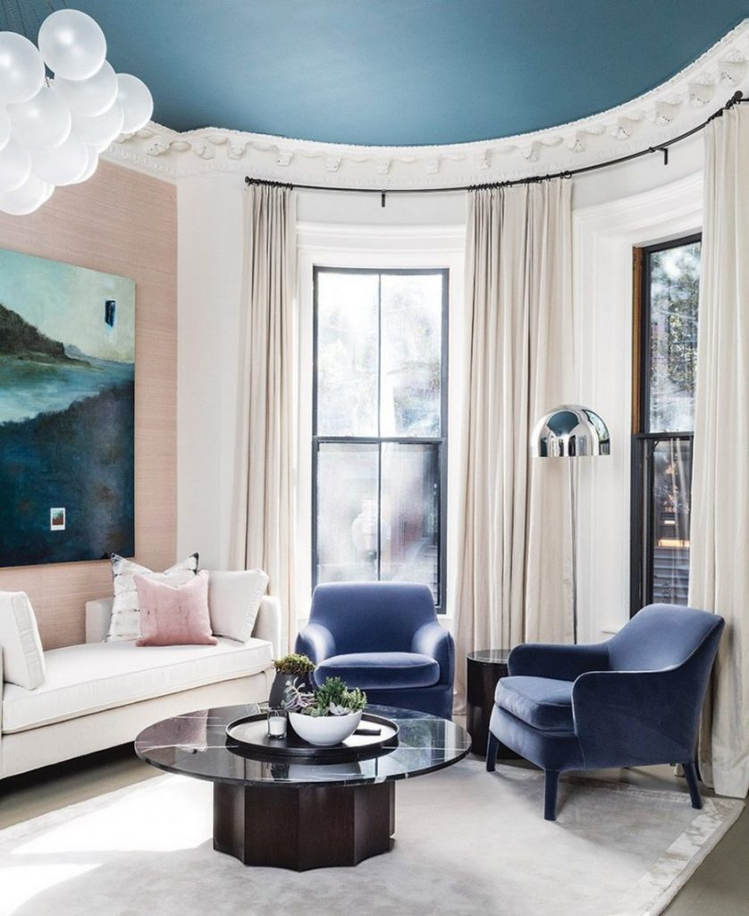The 15 Best Interior Designers From Boston interior designers The 15 Best Interior Designers From Boston koo e kir scaled