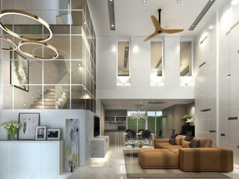 The 15 Best Interior Designers of Bangkok interior designers The 15 Best Interior Designers of Bangkok krd