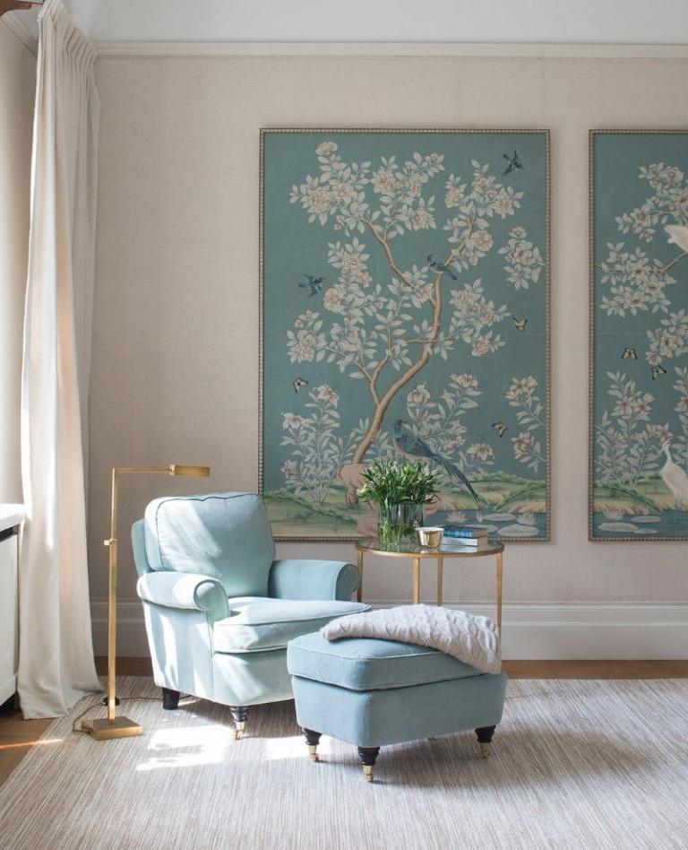 The 15 Best Interior Designers of Stockholm interior designers The 15 Best Interior Designers of Stockholm krtistina