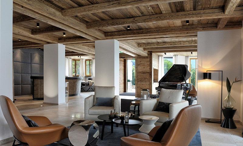 The 20 Best Interior Designers of Munich interior designers The 20 Best Interior Designers of Munich landau The 20 Best Interior Designers of Munich