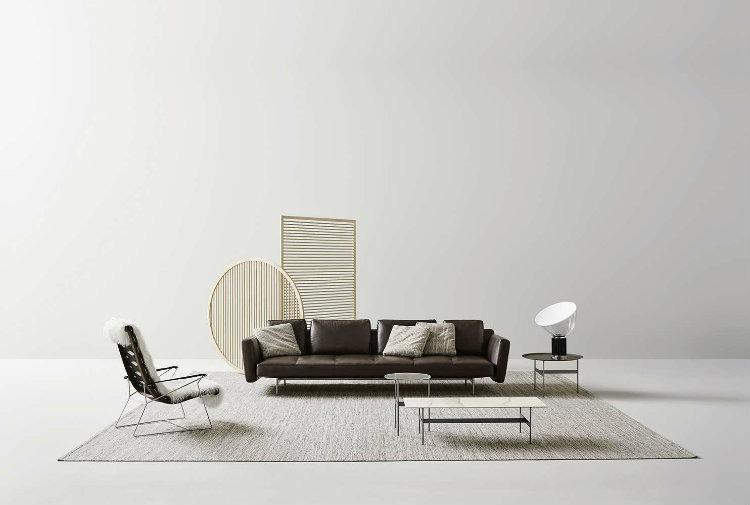 The Best Interior Designers of Milan interior designers The 20 Best Interior Designers of Milan lissoni