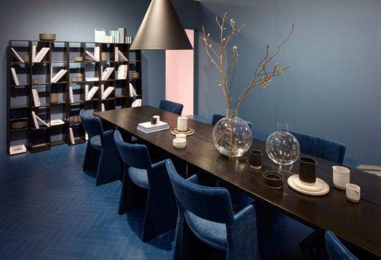 The 15 Best Interior Designers of Stockholm interior designers The 15 Best Interior Designers of Stockholm lotta