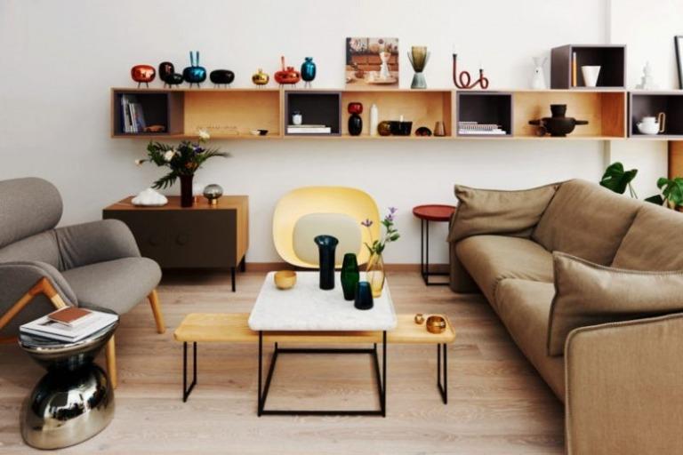 The 15 Best Interior Designers of Stockholm interior designers The 15 Best Interior Designers of Stockholm luca 1