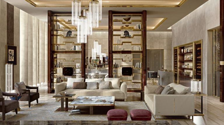 The Best Interior Designers of Ho Chi Minh interior designers The Best Interior Designers of Ho Chi Minh luca