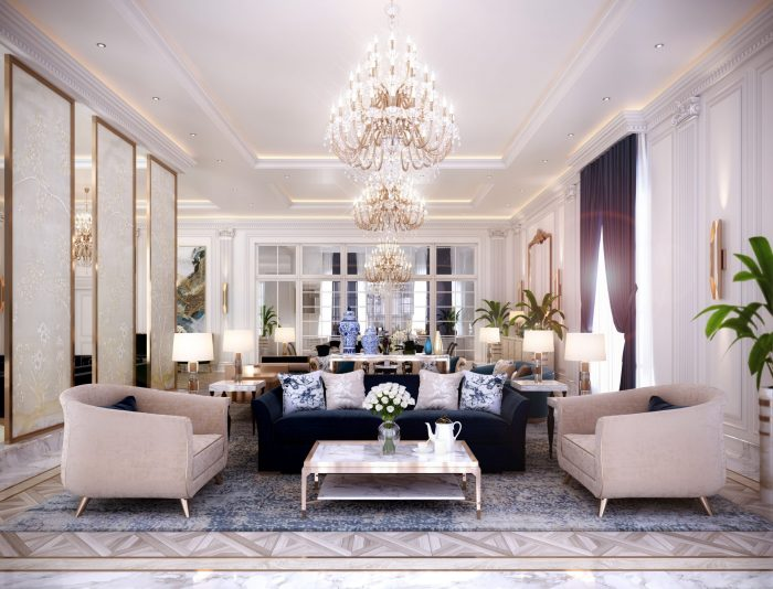 The 18 Best Interior Designers of Doha interior designers The 18 Best Interior Designers of Doha luna design