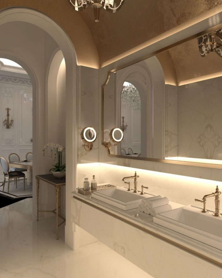 The Best Designers from Abu Dhabi