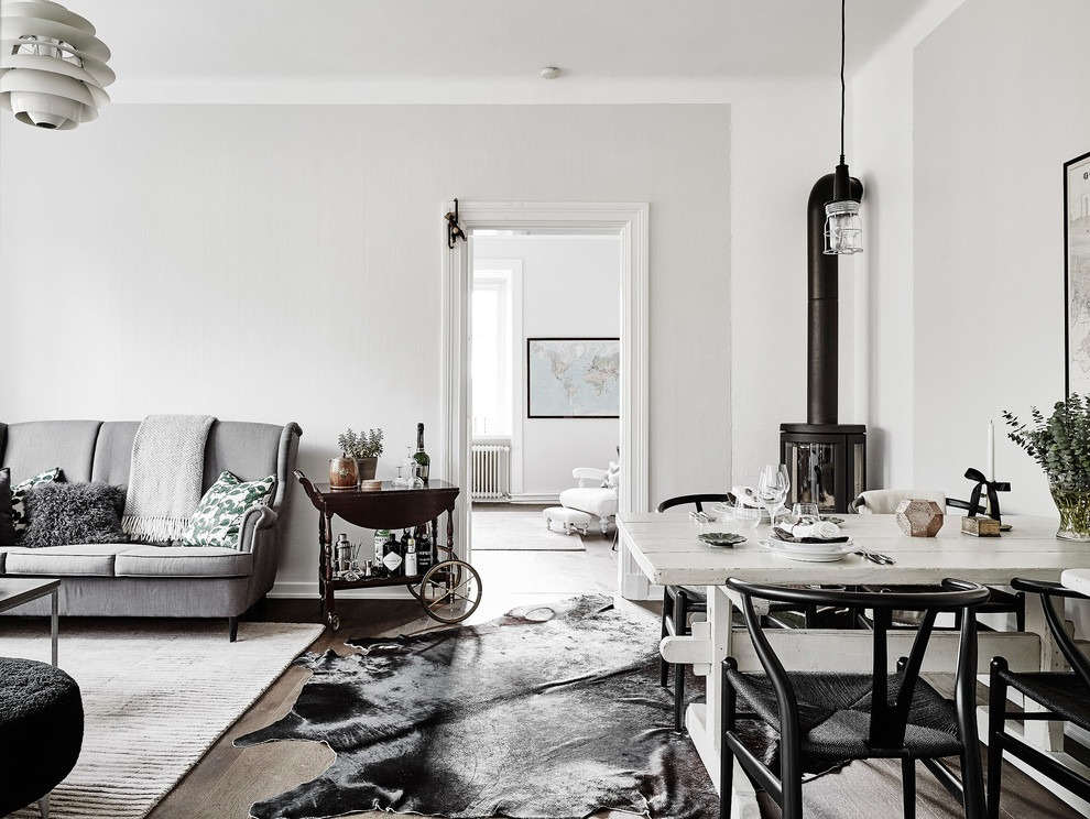 The 10 Best Designers of Gothenburg interior designers The 10 Best Interior Designers of Gothenburg malin