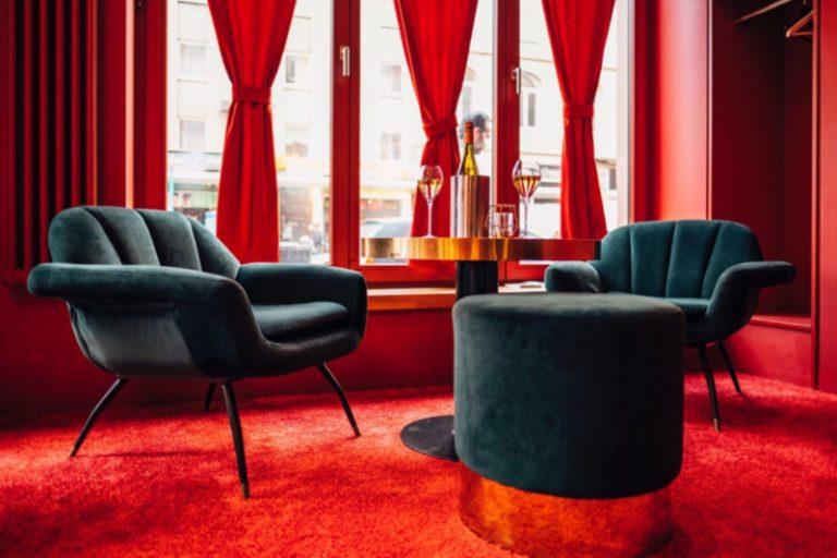 The Best 15 Interior Designers of Frankfurt frankfurt The Best 14 Interior Designers of Frankfurt morgen