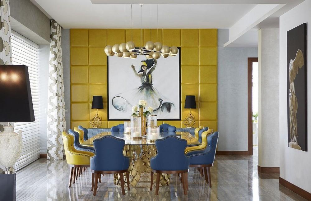 Top 20 Dubai Interior Designers interior designers The Best Interior Designers of Dubai nikki bisinker da fonseca