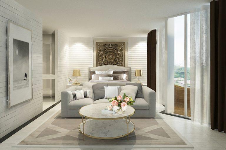 The 15 Best Interior Designers of Bangkok interior designers The 15 Best Interior Designers of Bangkok notch