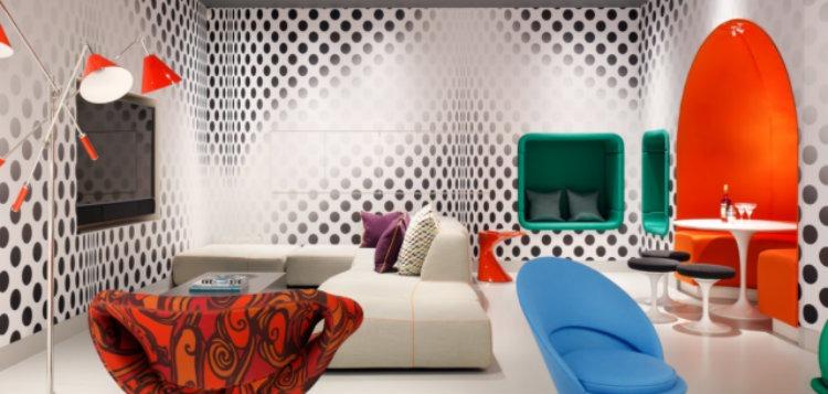 The Best Interior Designer of London interior designers The 25 Best Interior Designer of London oliver burns