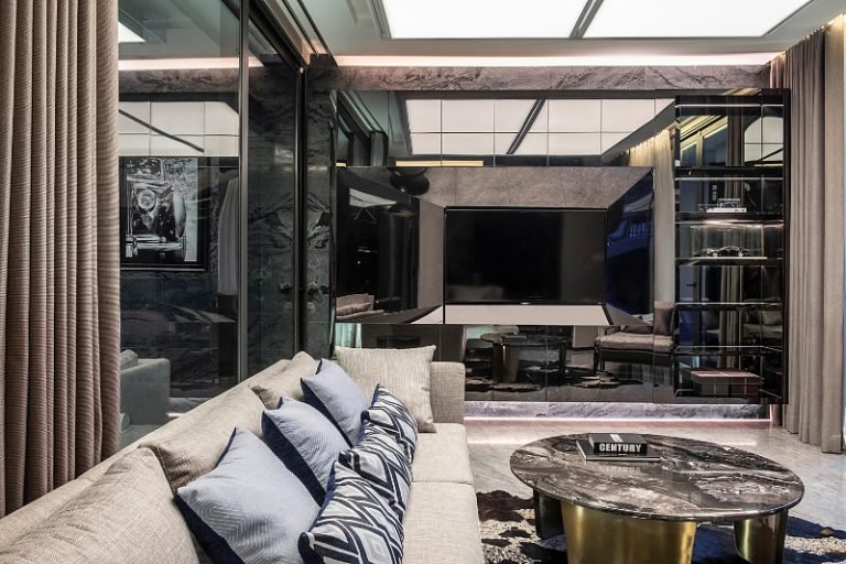 The 15 Best Interior Designers of Bangkok interior designers The 15 Best Interior Designers of Bangkok pia