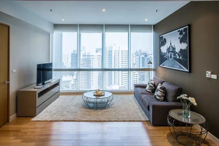The 15 Best Interior Designers of Bangkok interior designers The 15 Best Interior Designers of Bangkok puri design
