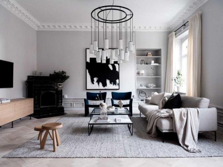 The 15 Best Interior Designers of Stockholm interior designers The 15 Best Interior Designers of Stockholm refine