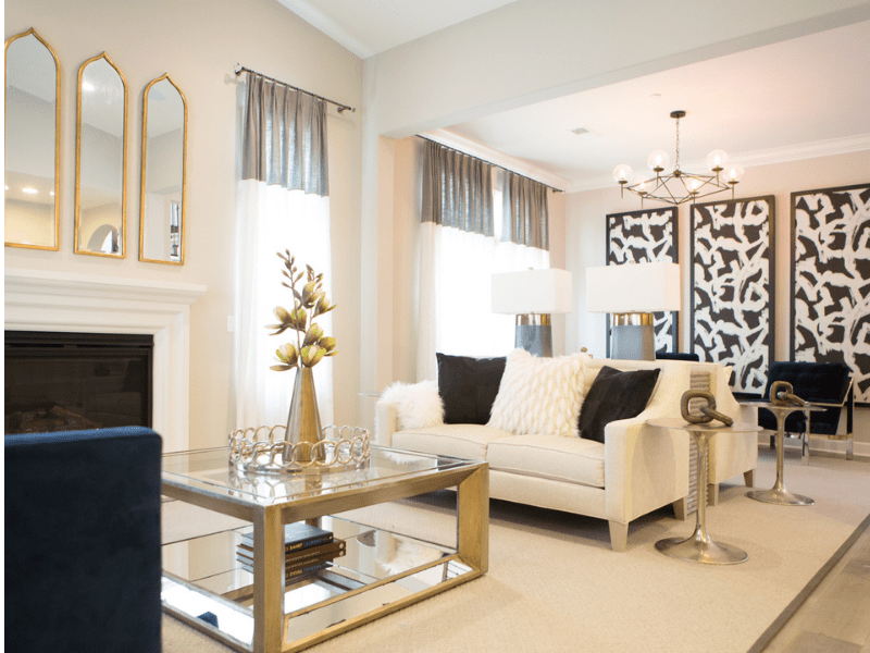 The 10 Best Interior Designers of San Diego 6 san diego The 10 Best Interior Designers of San Diego simply spaces