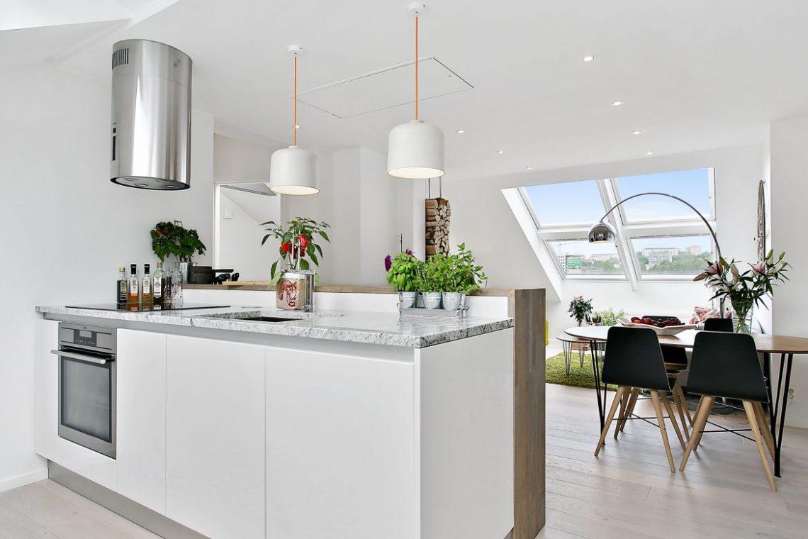 The 10 Best Designers of Gothenburg interior designers The 10 Best Interior Designers of Gothenburg stigilit scaled