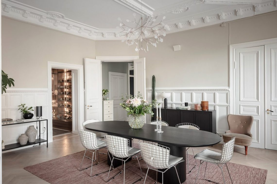 The 10 Best Designers of Gothenburg interior designers The 10 Best Interior Designers of Gothenburg studio a3 scaled