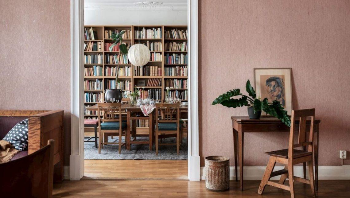 The 10 Best Designers of Gothenburg interior designers The 10 Best Interior Designers of Gothenburg styling scaled