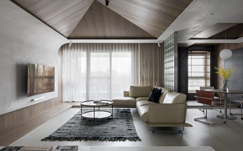 10 Amazing Designers From Taipei taipei The 13 Best Interior Designers From Taipei taipei 1000x624