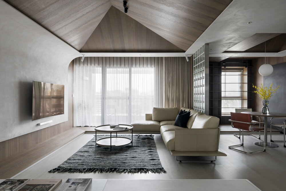 10 Amazing Designers From Taipei taipei The 10 Best Interior Designers From Taipei taipei