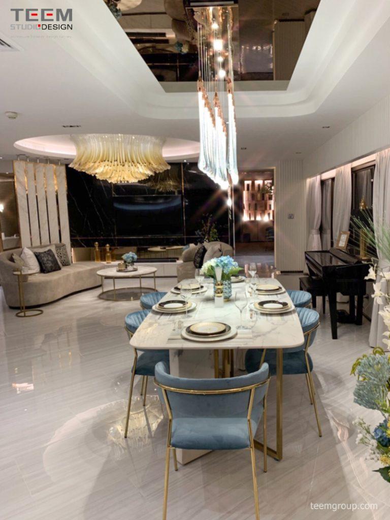 The 15 Best Interior Designers of Bangkok interior designers The 15 Best Interior Designers of Bangkok teem