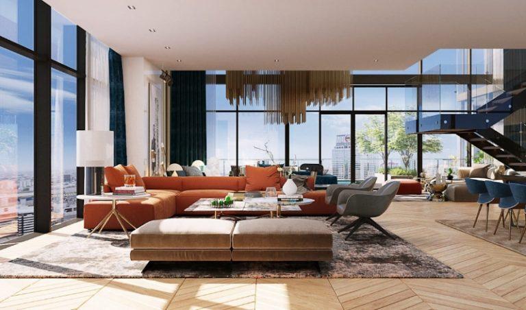The 15 Best Interior Designers of Bangkok interior designers The 15 Best Interior Designers of Bangkok toff