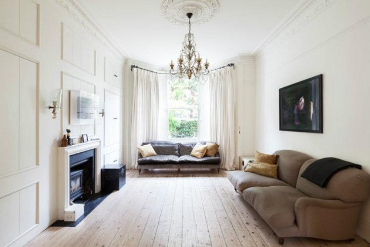 The Best Interior Designer of London interior designers The 25 Best Interior Designer of London uniacke