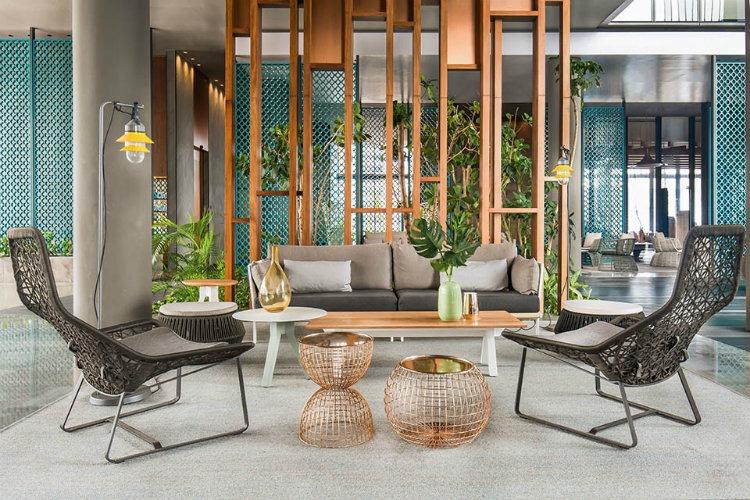 The Best Interior Designers of Milan interior designers The 20 Best Interior Designers of Milan urquiola