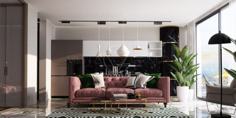 The 16 Best Interior Designers of St Petersburg designers The 16 Best Interior Designers of St Petersburg vitta