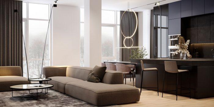 The Best 15 Designers of Kiev interior designers The Best 15 Interior Designers of Kiev zooi