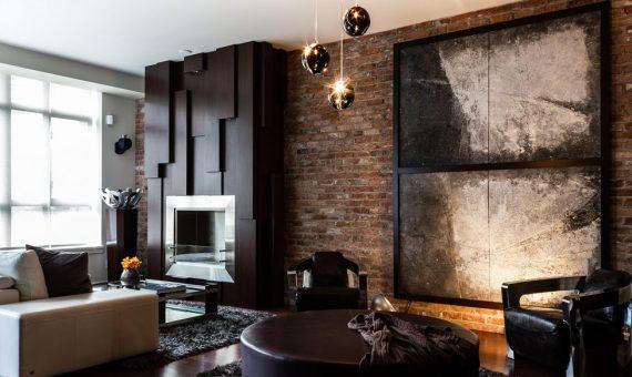interior designers The 15 Best Interior Designers of Vancouver zwada 570x340