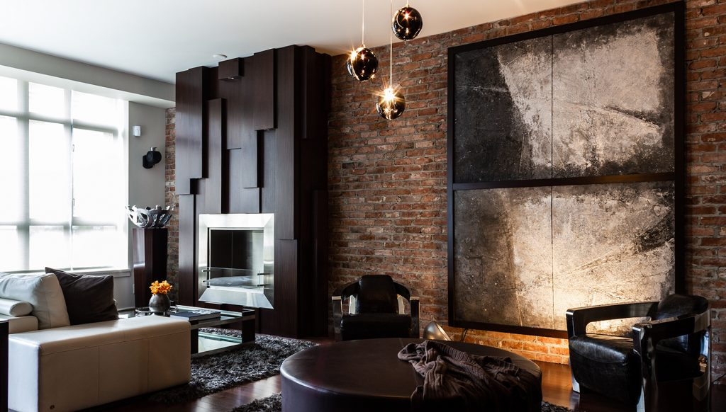 interior designers The 15 Best Interior Designers of Vancouver zwada