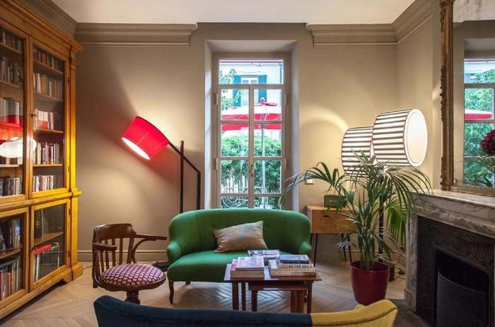interior designers The 15 Best Interior Designers of Rome 1 1