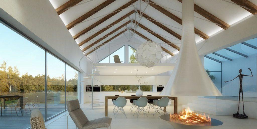 The 15 Best Interior Designers of Prague 1 1024x750 1 1024x516