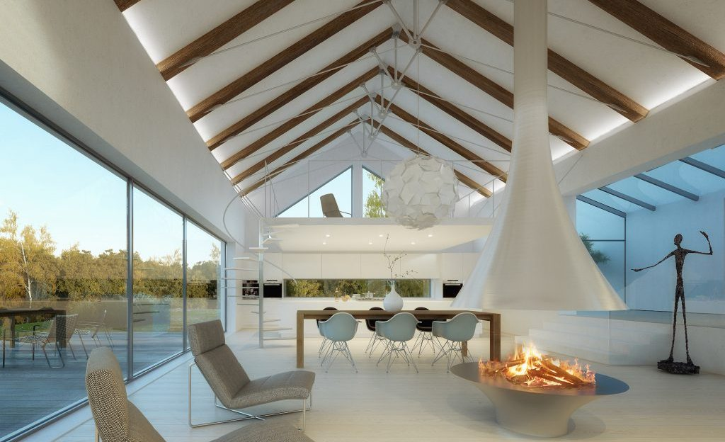 The 15 Best Interior Designers of Prague 1 1024x750 1 1024x624
