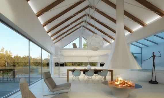 The 15 Best Interior Designers of Prague 1 1024x750 1 570x340