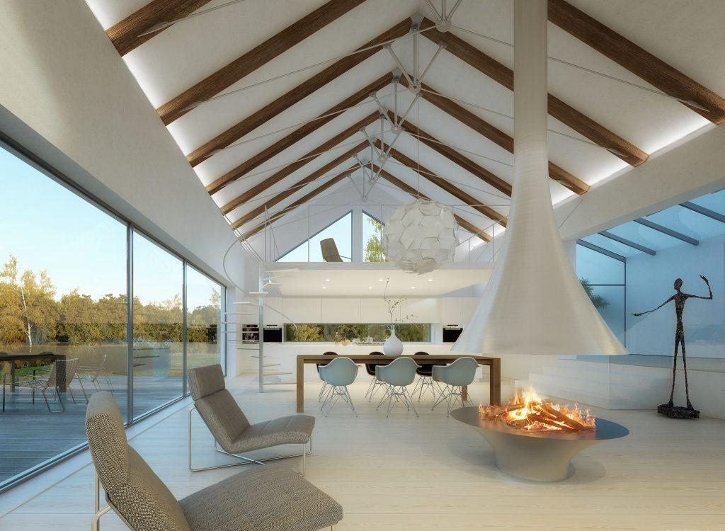 The 15 Best Interior Designers of Prague 1 1024x750 1