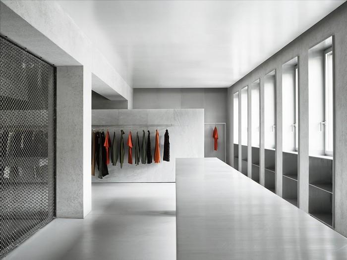 interior designers The 15 Best Interior Designers of Rome 2 1