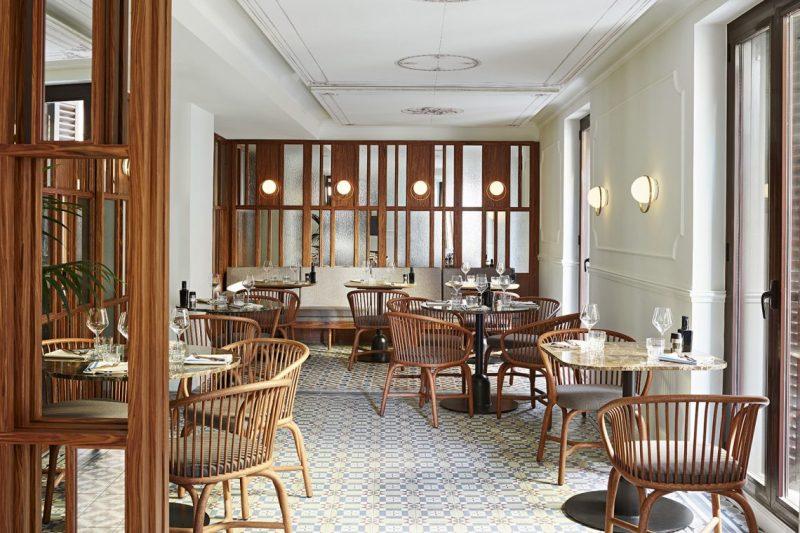 barcelona 20 Brilliant Interior Designers from Barcelona 20 Brilliant Interior Designers from Barcelona7 scaled e1618586343297