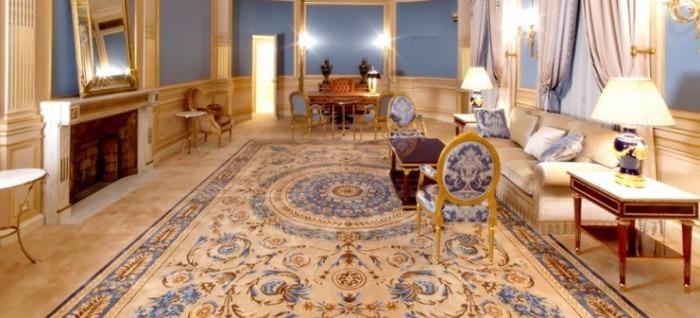 interior designers The 15 Best Interior Designers of Rome 3