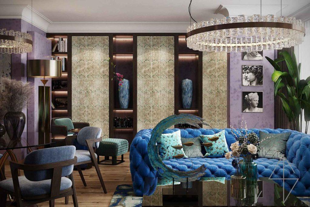 The 15 Best Interior Designers of Prague 3d vizualizace design interieru praha alex brut studio praha 20 2 1024x683 1