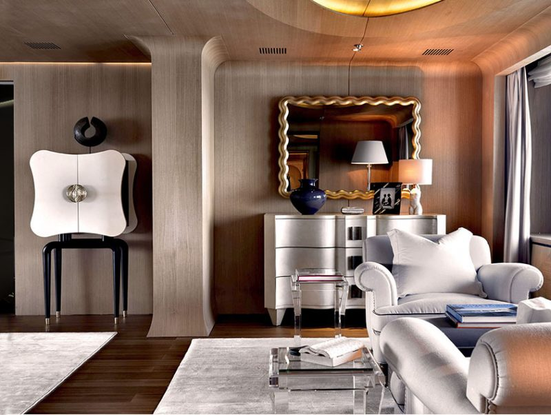interior designers The 15 Best Interior Designers of Rome 53b 800x602